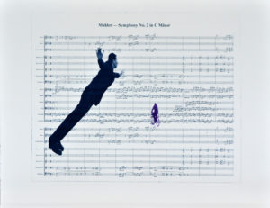 Jump to Mahler